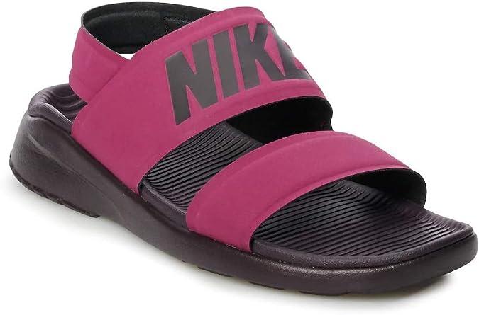 Nike Womens Tanjun Sandal Womens 882694-603