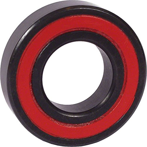 ABI Ceramic Grade 3 6901 Sealed Bearing