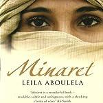 Minaret | Leila Aboulela
