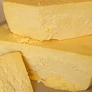 Cheshire - Pound Cut (15.5 ounce) by igourmet