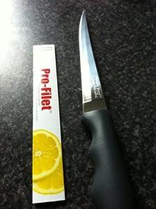 51OtNRmEn%2BL. SY300  - Inspirational Worlds Sharpest Kitchen Knives