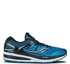 397e778d10 Men's Triumph ISO 2 Running Shoe