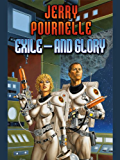 Exile-and Glory (High Justice Series combo volumes Book 1)