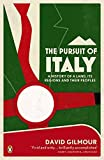 Pursuit Of Italy, ThePeoples, The