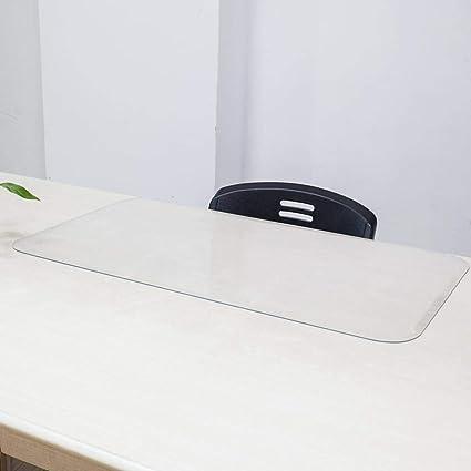 Incredible Amazon Com Reakfaston Desk Protector Matladin Pvc Table Mat Download Free Architecture Designs Oxytwazosbritishbridgeorg