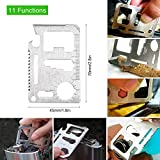 13-in-1-Portable-SOS-Emergency-Survival-Kit-Multi-Professional-Tools-Outdoor-for-TravelingHikingBikingClimbingHunting