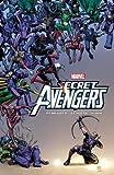 Secret Avengers by Rick Remender Volume 3