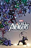 Secret Avengers by Rick Remender Volume 3
