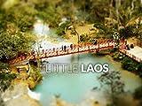 Little Laos