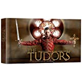 The Tudors: The Complete Series by Showtime Ent.