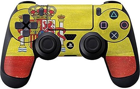 PS4 Custom Modded Controller