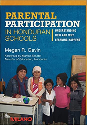 Parental Participation in Honduran Schools