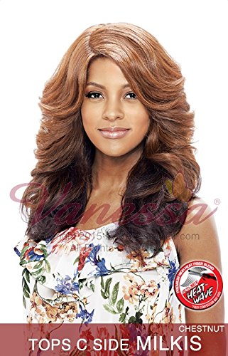 tops-c-side-milkis-1-jet-black-vanessa-synthetic-lace-front-part-long-wavy-wig