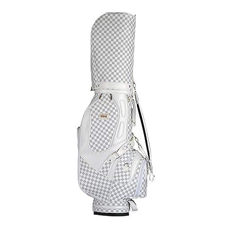Bolsa de Golf para Mujer Golf Equips, Bolsa de Transporte de ...