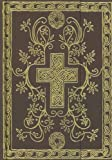 The Cross Bible, Thomas Nelson Publishing Staff, 0718018583
