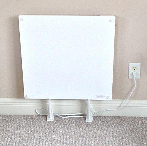 Amaze-Heater Ezymount Heater Mounting System, Drill-Less Installation by Amaze-Heater (Image #1)