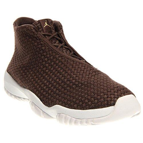 Nike Air Jordan Future Da Uomo Scarpe Sportive