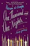 One Thousand and One Nights: A Retelling