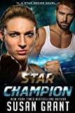 Star Champion: Volume 4 (Star Series)