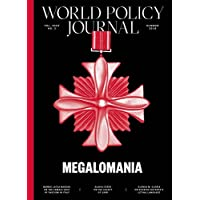 World Policy Journal