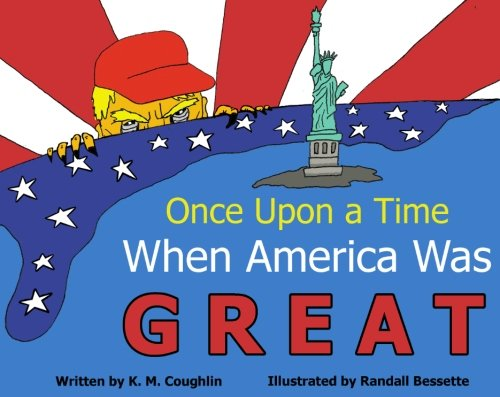 Once Upon Time America Great product image