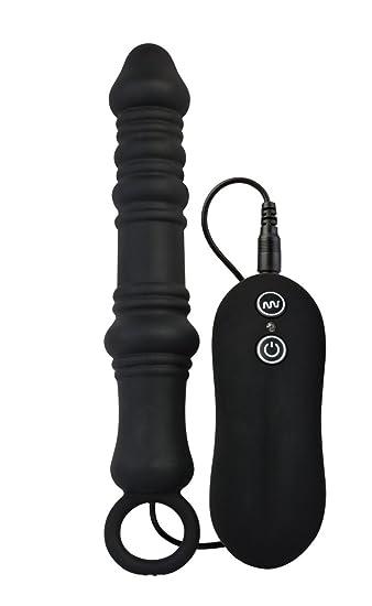 analverkehr prostata erotische spielzeuge