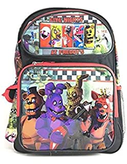 39e67610b31a Amazon.com: Donkey & Shrek best pals Rolling Backpack School Luggage ...