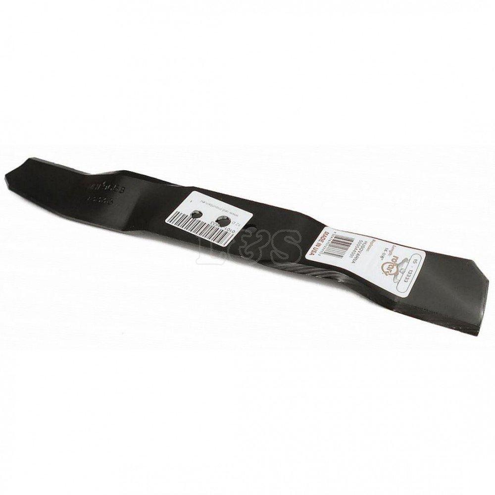 42 cm cuchilla para cortacésped Husqvarna Rider: Amazon.es ...