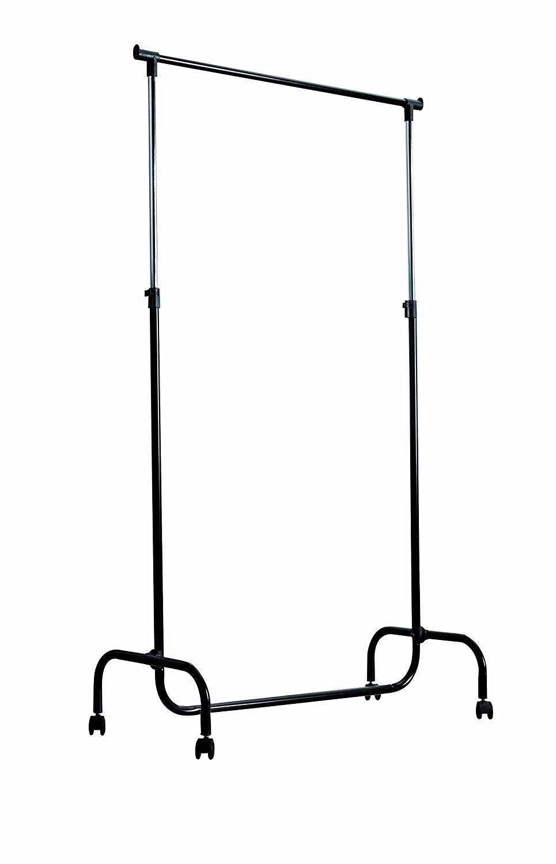 Compactor Pongotodo Range Eco altura ajustable