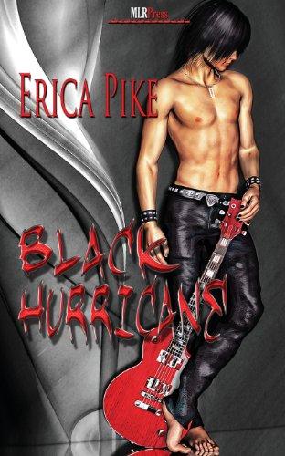[Black Hurricane] (Black Hurricane)