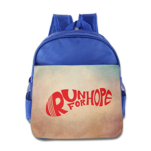 run-for-hope-backpack-boys-girls-school-bag-royalblue