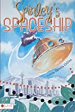 Spinley's Spaceship, Dennis Collins, 1602471002