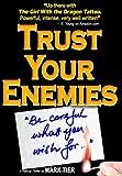 Trust Your Enemies, Mark Tier, 1470023059