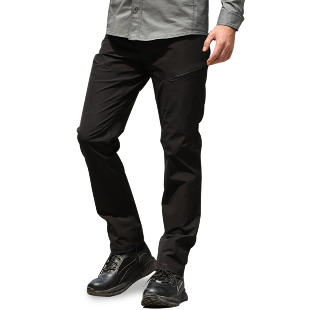 OEC Tactical Pants Outdoor Quick Dry Urban Causal Trousers for Men