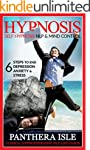 Hypnosis: Self Hypnosis, NLP & Mind C...