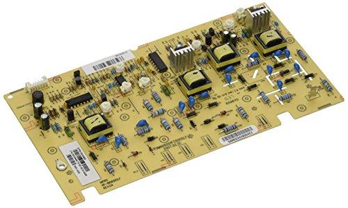 (Lexmark High Voltage Power Supply)