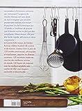 Image de La cuisine fait maison de Gordon Ramsay