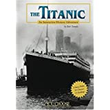 The Titanic