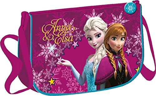 Disney Frozen Schultertasche
