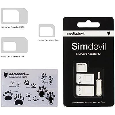mediadevil-simdevil-3-in-1-sim-card