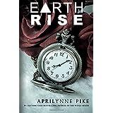 Earthrise (Earthbound) (Volume 3)