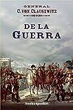 De La Guerra (B4P) (Ensayo Divulgacion (books))
