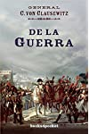 https://libros.plus/de-la-guerra/