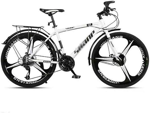 Bicicleta para joven Bicicletas De carretera MTB camino de la bicicleta bicicletas de montaña de la
