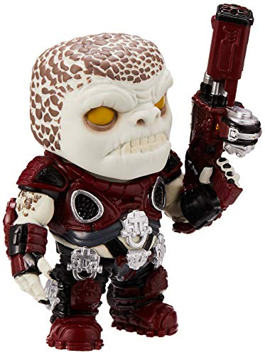Pop! Vinilo Gears of War S3 Boomer