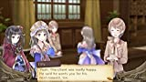 Third Party - Atelier Totori : the Adventure of Arland Occasion [PS3] - 813633011240