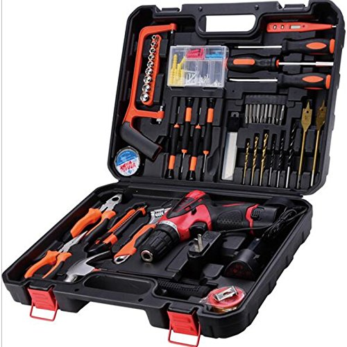 electric toolbox - 5