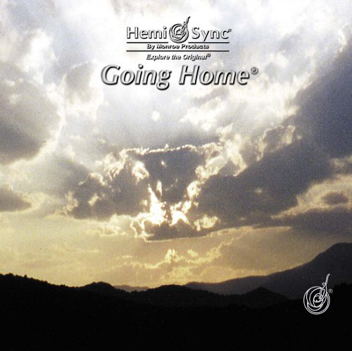 Going Home - Support by Monroe Products