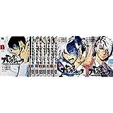ヤング ブラック・ジャック コミック 1-10巻セット (ヤングチャンピオンコミックス)