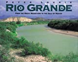Rio Grande, Peter Lourie, 1563977060